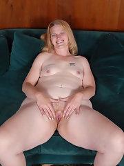 nude tumber