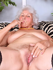 Granny open pussy, jennifer lovepornopictures