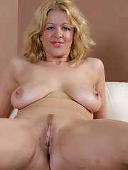 Mom porn old